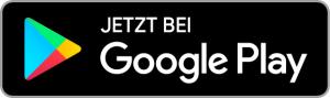google-play-badge-zugeschnitten